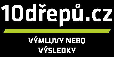 10 dřepů.cz